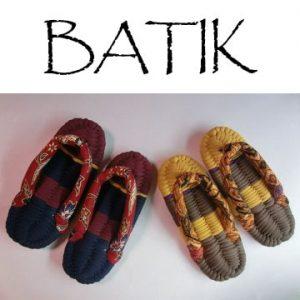 011_batik