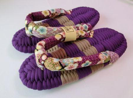 012_akinonew_purple