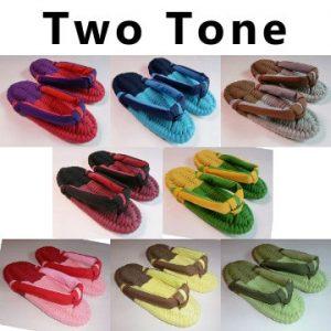 002_twotone