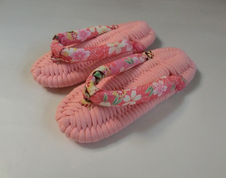 013_pastel_pink